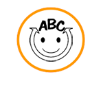 logo-abc-liguria